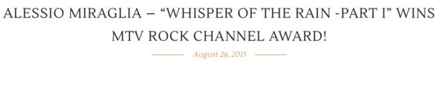 Schermata 2015-08-26 alle 13.50.53